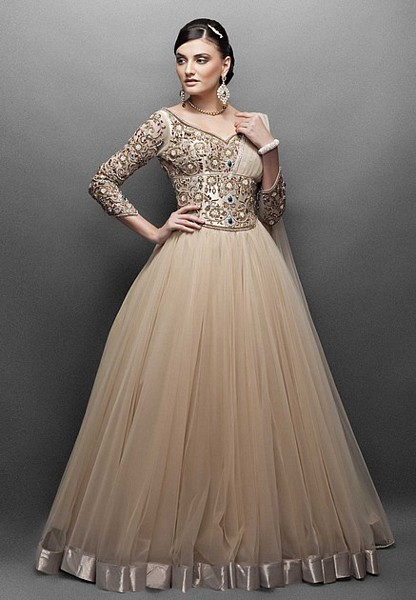 6e93311fcd Plus Size Lehenga - India Fashion Expo - Blog