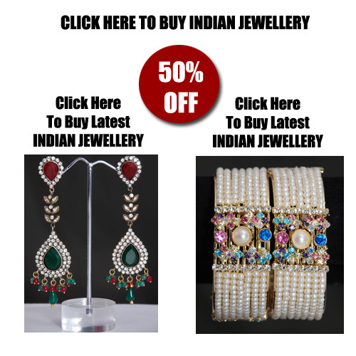 to buy jewellery online