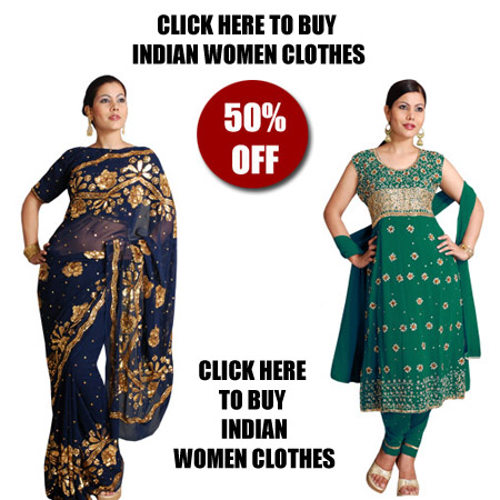 Online buy indian clothes