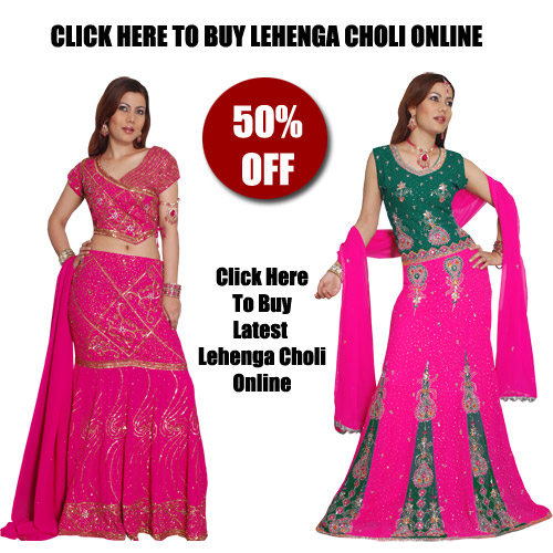 wear indian clothing bollywood clothes bollywood fashion lehenga choli
