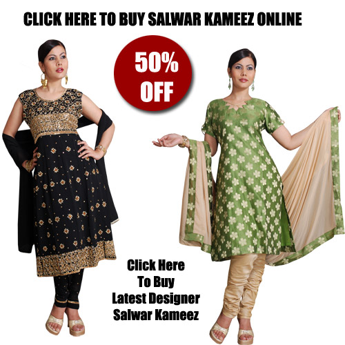 salwar kameez salwar kameez dates back to the 12th century