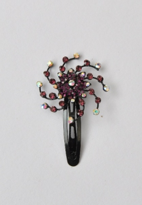 Hair Slide Hair Accessories