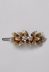 Bridal Hair Slide