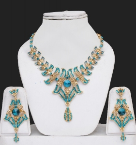 Exclusive Jewelry Set