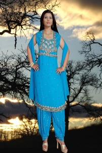 Salwar Kameez : Online Shopping, - Shop for great products from India ...