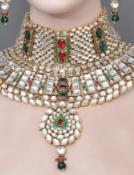 Online artificial jewellery shopping in india