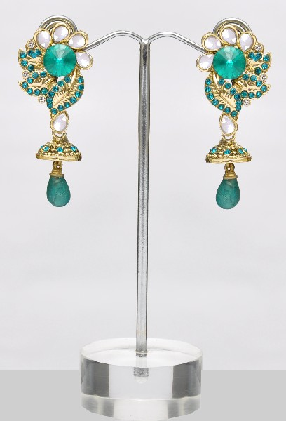 Fashion earrings sale online shopping shop for great for Jewelry sale online shopping