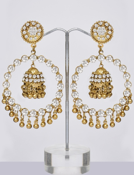 Bali Earrings India Online Shopping Shop For Great