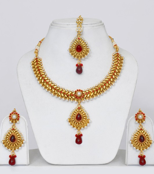 Gold Plated Polki Jewelry Online Online Shopping Shop for great