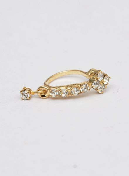 Indian Nose Stud line Shopping Shop for great products from