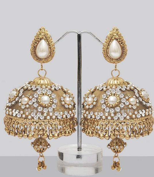 Studs for clothes online india
