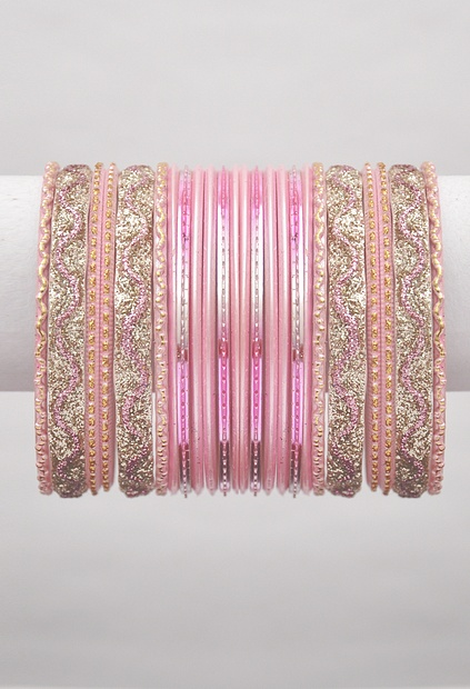 bf543a69762 Light Pink Bangles Online : Online Shopping, - Shop for great ...