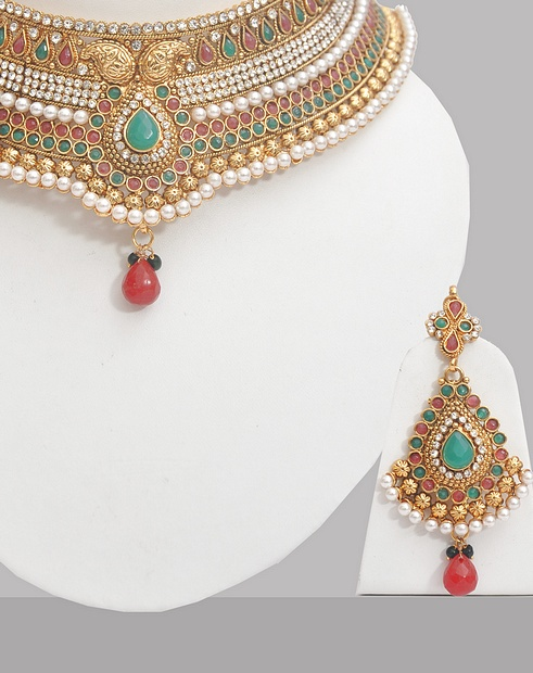 jewellery purchase sober the india jewelry and simple pin online