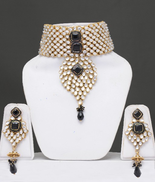 Artificial jewellery shopping online india