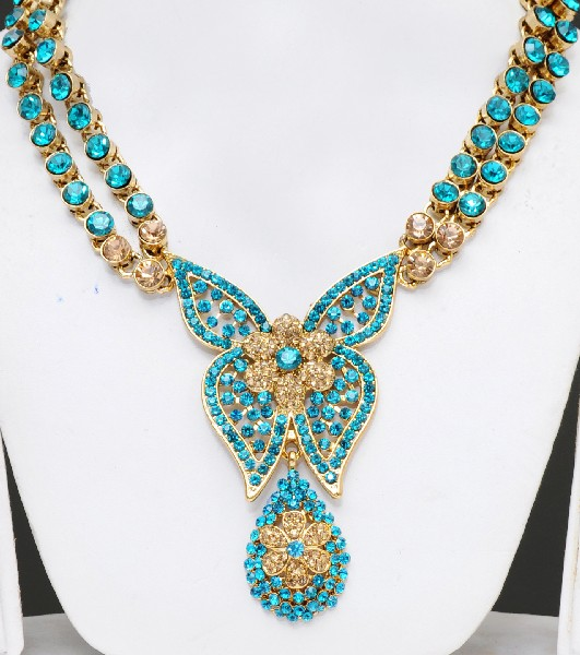 Indian Jewelry Sets For Weddings - Click Image to Close