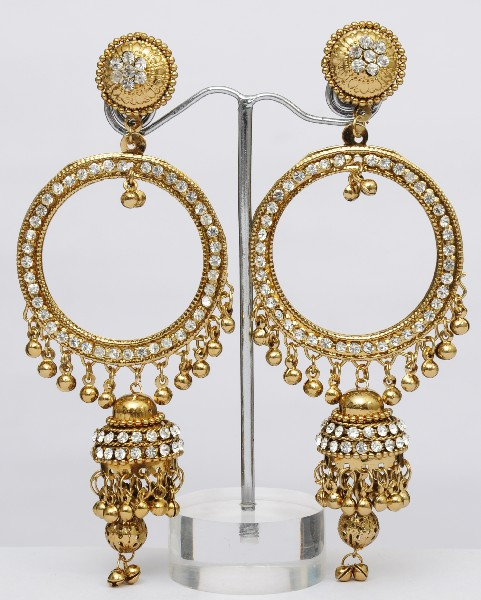 jhumka earrings online shopping shop for great products
