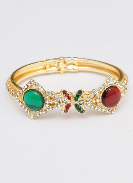 Indian jewelry fashion jewelry india fashion jewelry html for East indian jewelry online