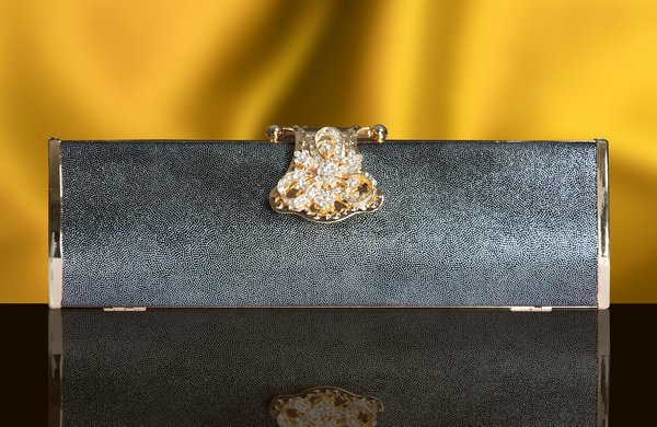 Designer Clutch : Online Shopping, - Shop for great products from ...