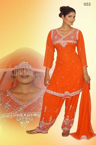 f38e2f873 Designer Salwar Suit With Heavy Work   Online Shopping