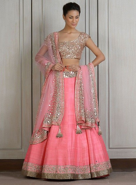 d823251876 Pink Lehenga Online : Online Shopping, - Shop for great products ...